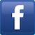 Группа Sport.ru в Facebook!